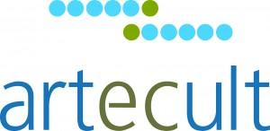 ArtECult logo