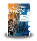 Download ArtECult brochure