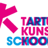 logo varviline