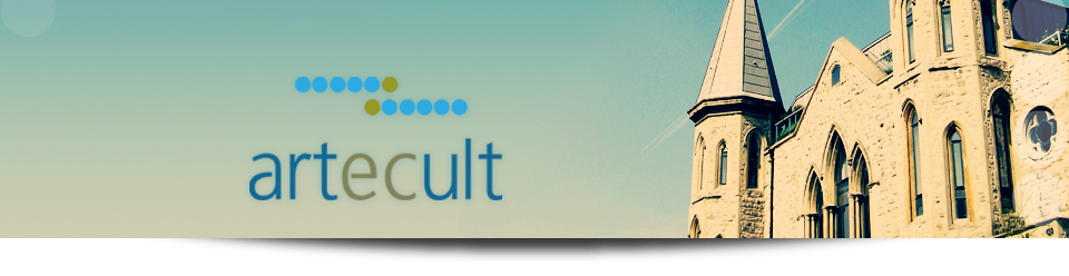 artecult.net